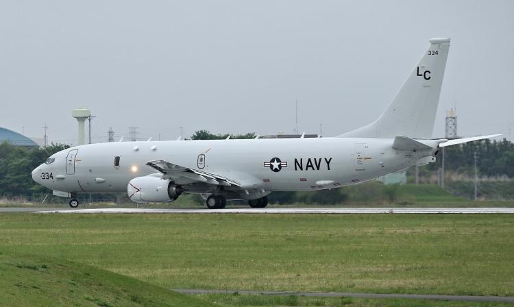 G-504.jpg