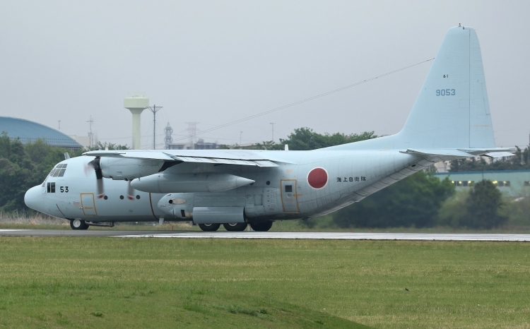 G-507.jpg