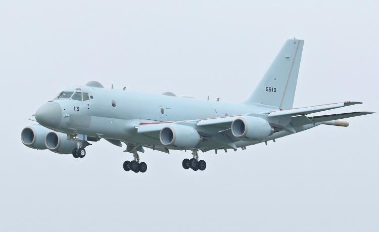 G-508.jpg