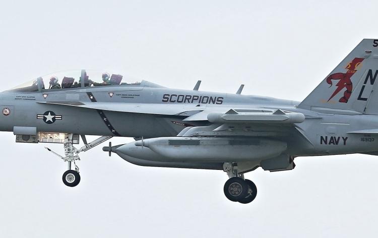 G-515.jpg
