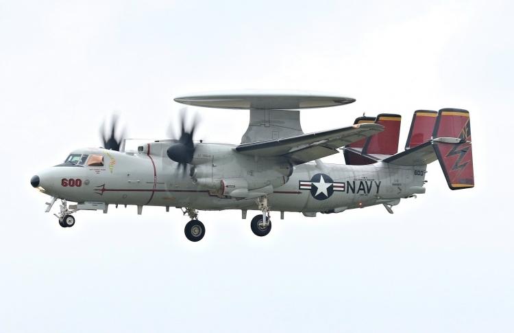 G-517.jpg