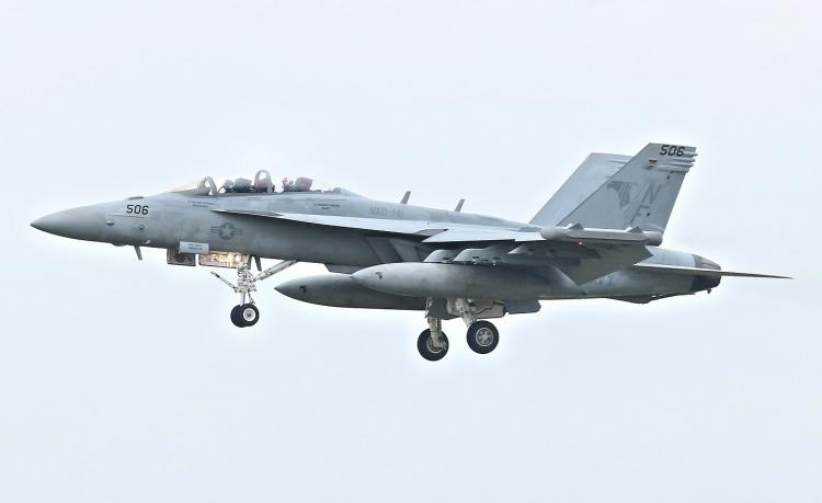 G-524.jpg