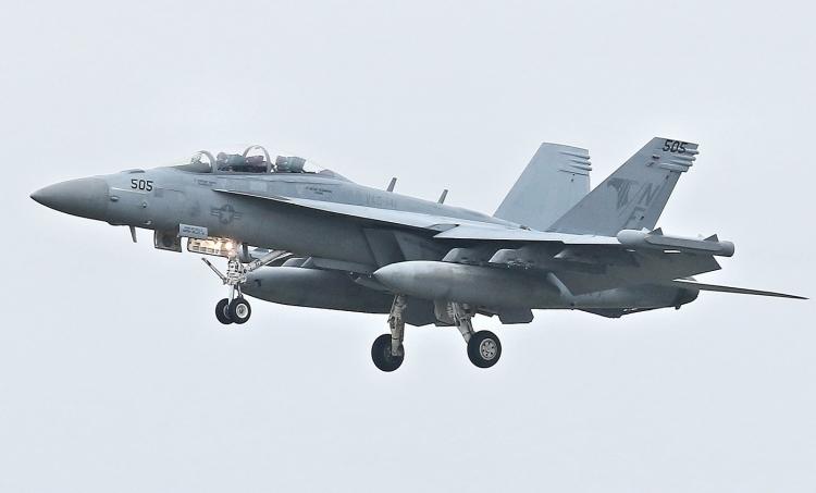 G-530.jpg