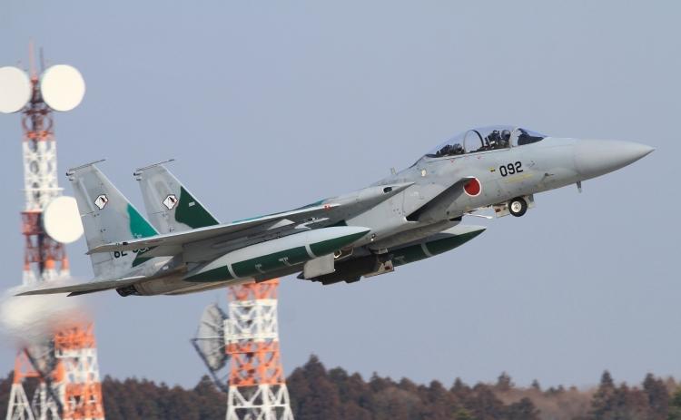 G-552.jpg