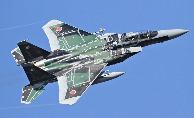 G-598.jpg