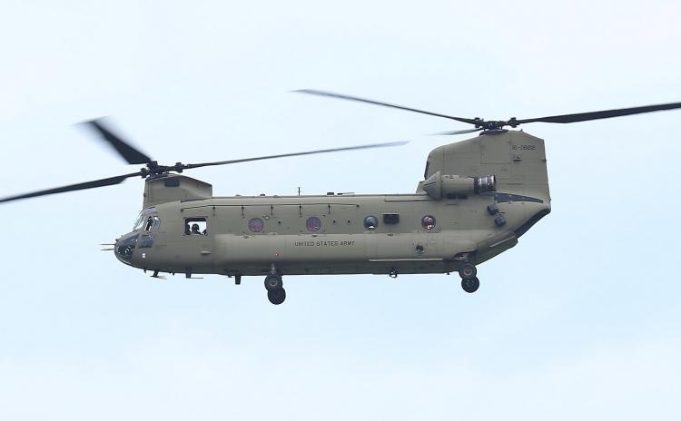 G-623.jpg