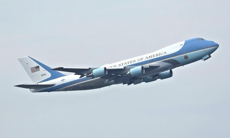 G-629.jpg