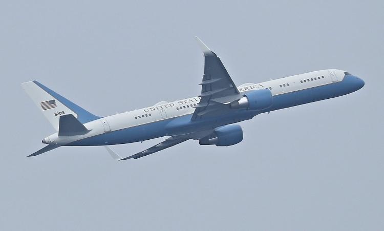 G-639.jpg