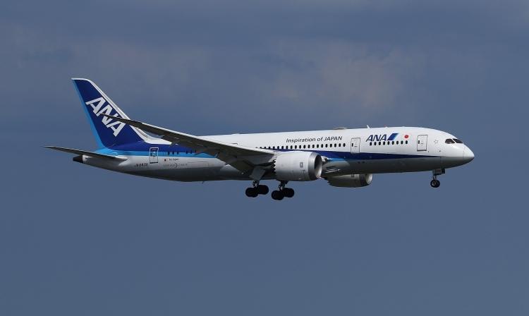 G-757.jpg