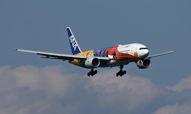 G-767.jpg