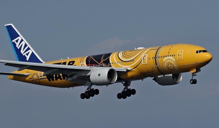 G-777.jpg