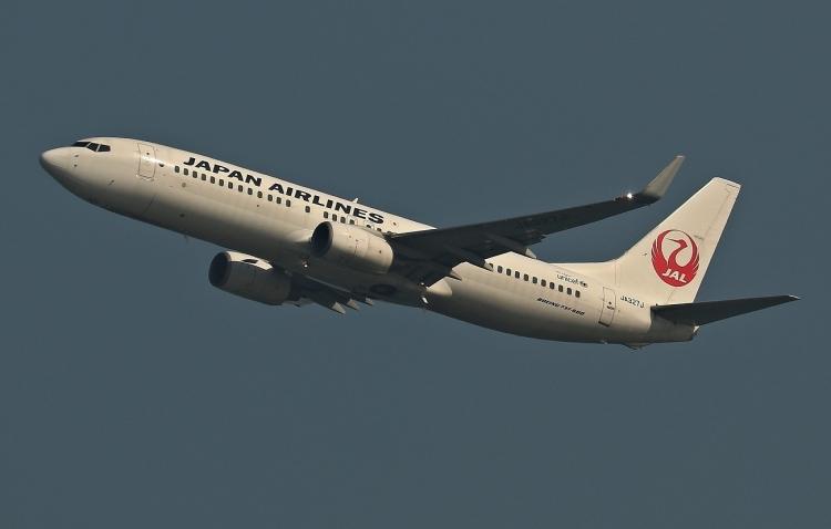 G-847.jpg