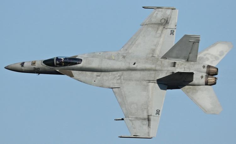G-955.jpg