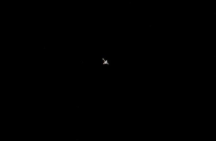 G-962.jpg