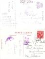 軍事郵便20200513_000001