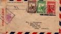 軍事郵便20200519_000003