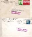 軍事郵便20200524_000001