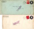 軍事郵便20200524_000002