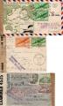 軍事郵便20200524_000003