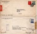 軍事郵便20200705_000001