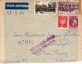 軍事郵便20200730_000001