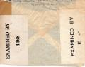 軍事郵便20200730_000002