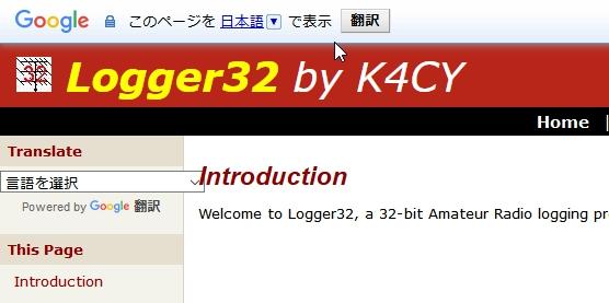 LS2021_87.jpg