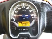 tac3-7.jpg