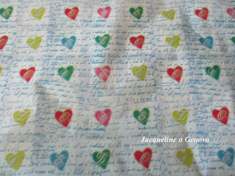 carta_da_regalo_cuore200405