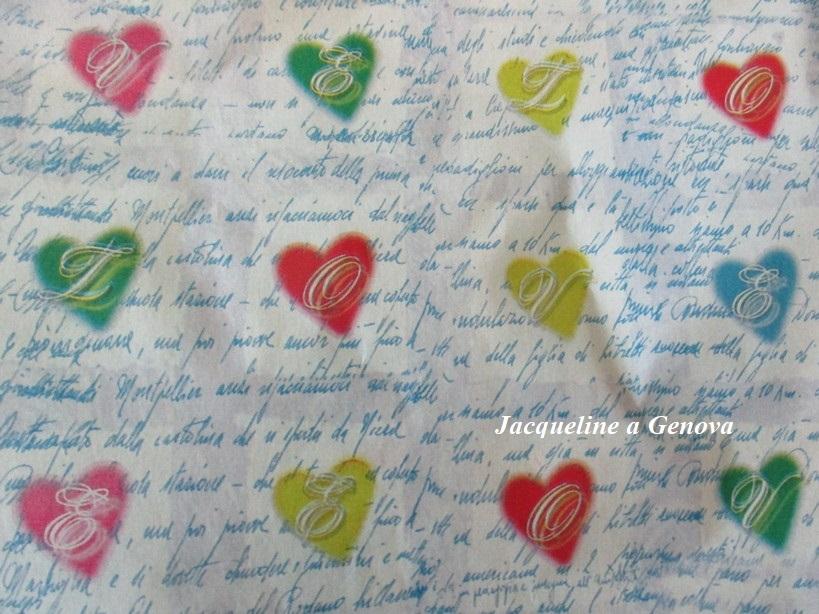 carta_da_regalo_cuore2_200405