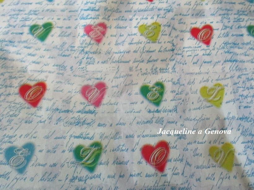 carta_da_regalo_cuore4_200405