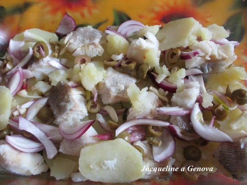 baccala_e_patate_al_pomodoro_e_olive_verde200413