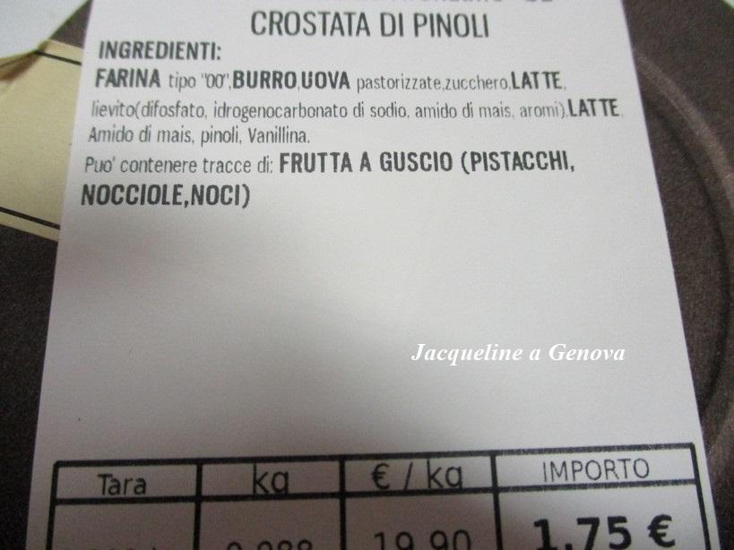 crostata_di_pinoli3_200417