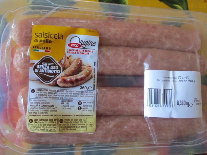 colecalciferolo_con_pane200424