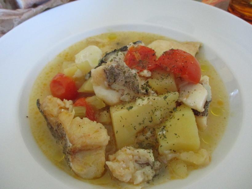 zuppa_di_baccala_con_patate3_210509