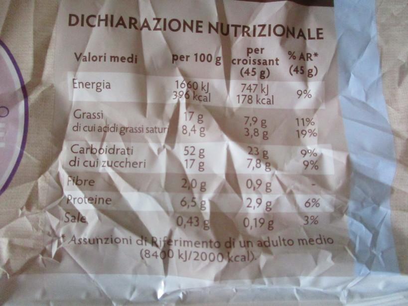 croissant_con_7cereali_e_crema_con_gelato_fior_di_latte_fragole_mirtilli8_210512