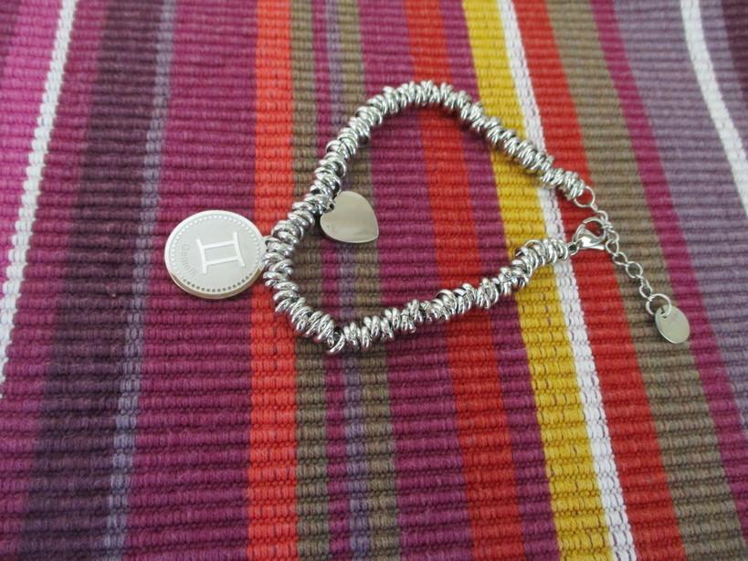 braccialetto_di_gemelli2_210609