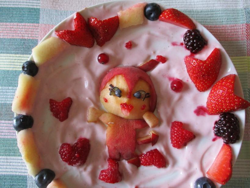 gelato_yogurt_ai_frutti_di_bosco2_200531