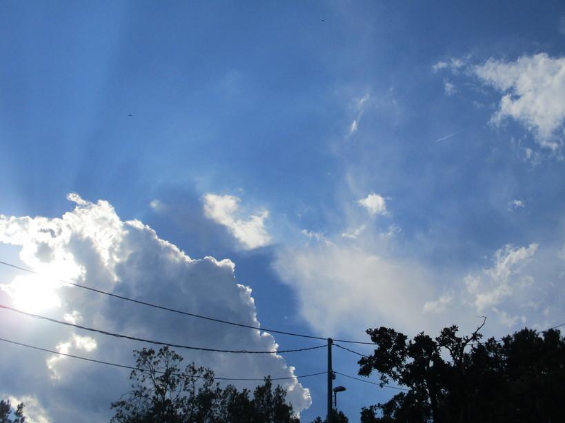 nuvole_e_luce2_210609