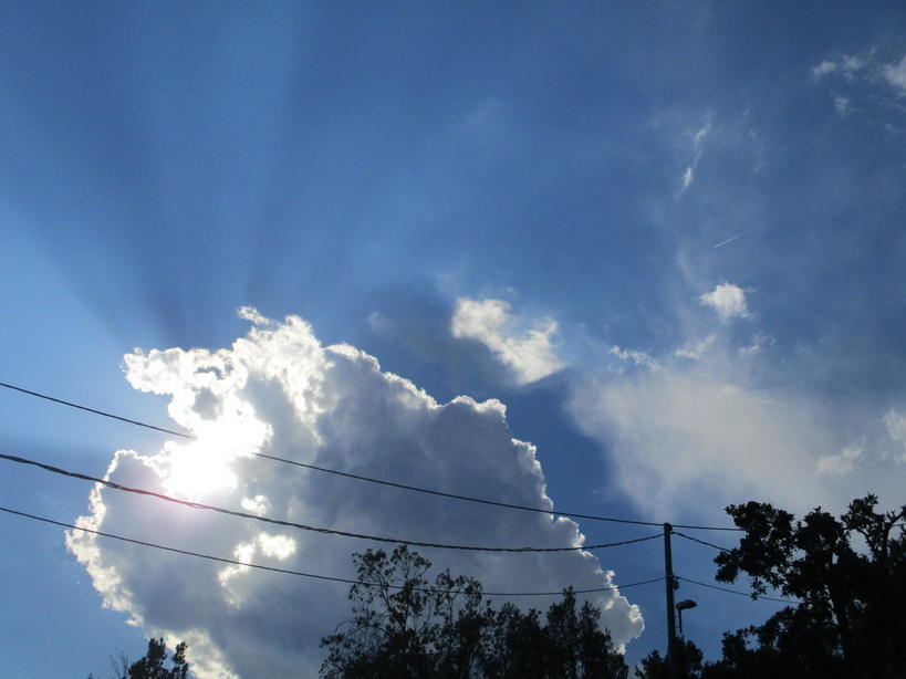 nuvole_e_luce4_210609