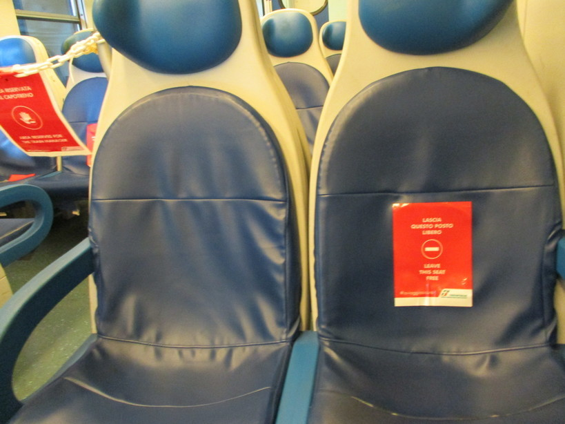 sedili200606