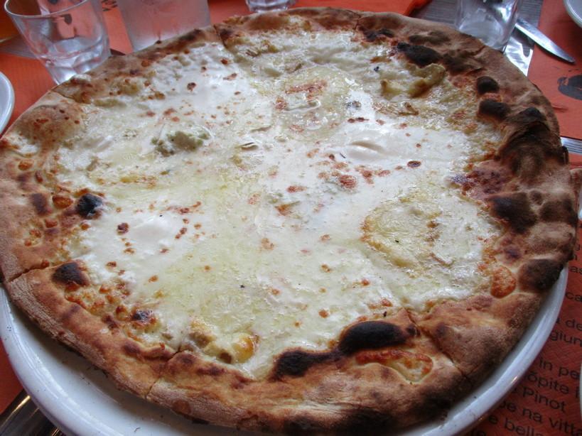 zio_fester_pizza200613