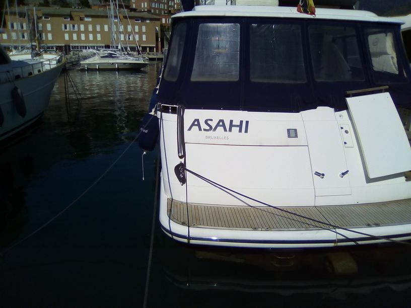 barca_asahi_al_porto200509