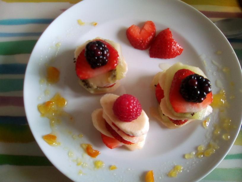 macedoia_tortino2_00512