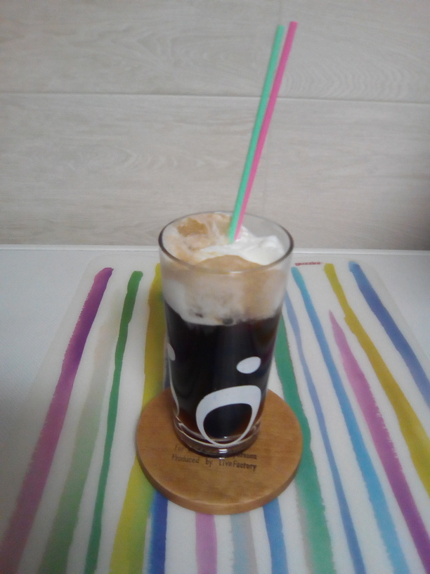 cola_froat200512