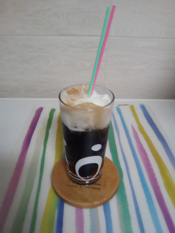 cola_froat2_200512