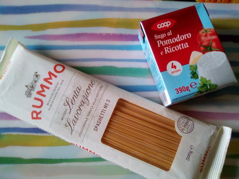 spaghetti_rummo_sugo_di_pomodoro_e_ricotta200515