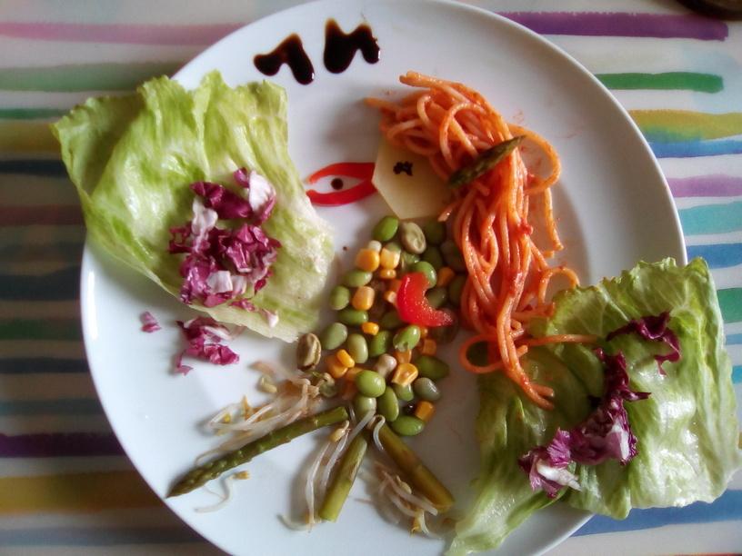 amabie_con_spaghetti_e_verdure200515