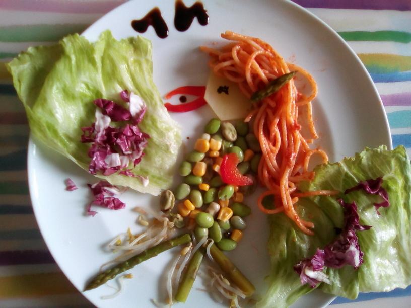 amabie_con_spaghetti_e_verdure2_200515