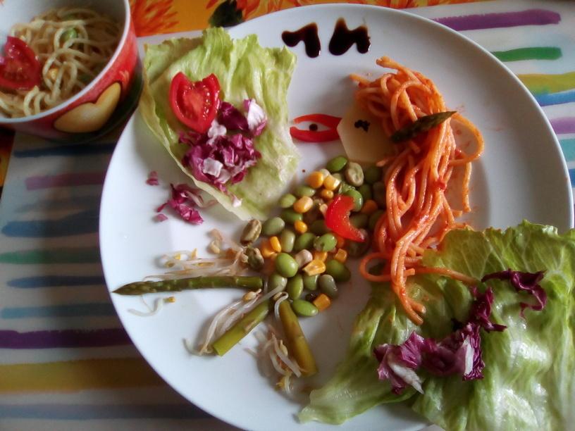 amabie_con_spaghetti_e_verdure3_200515